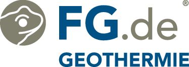 FG Geothermie GmbH